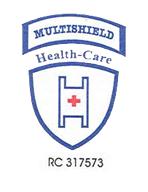 Multishield Health-care